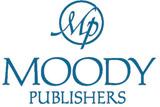 Moody Publishers logo
